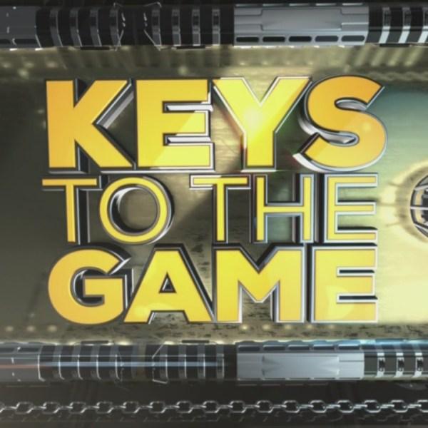 Buffalo Kickoff LIVE - Keys & Predictions Bills at Vikings