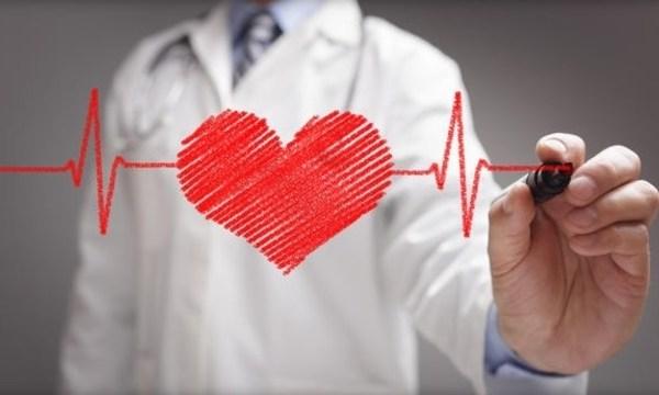 Heart Health Doctor Nurse Picture_1536412094955.jpg_54632208_ver1.0_640_360_1536416153307.jpg.jpg