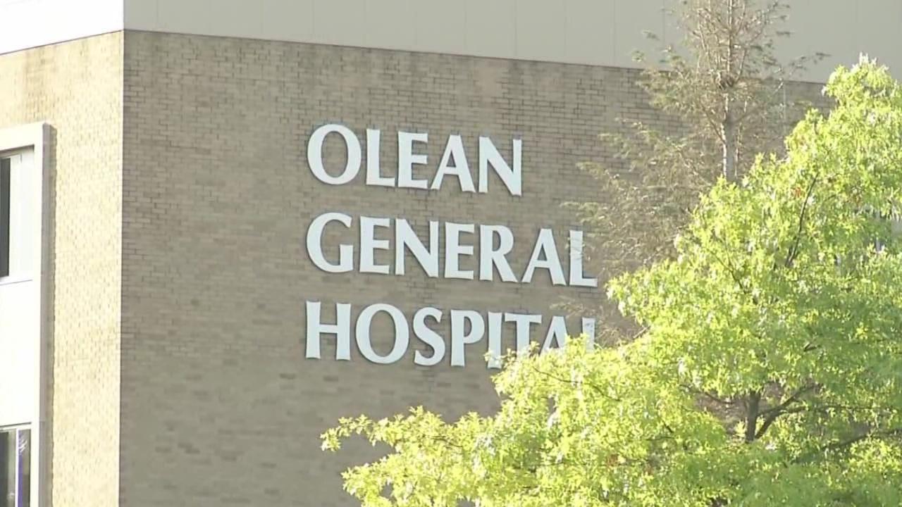 Olean_General_Hospital_1_20180903024211