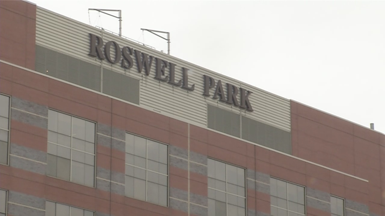 Roswell_Park_grant_0_20180926011342