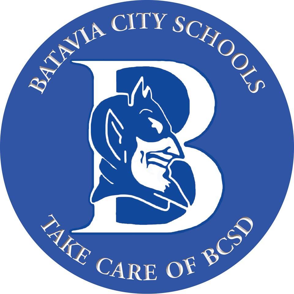 batavia schools_1538162885148.jpg.jpg