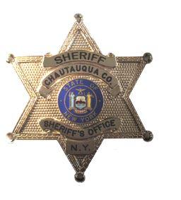 chautauqua sheriff_1524868424547.JPG.jpg