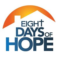 eight days of hope_1536960241125.jpg.jpg