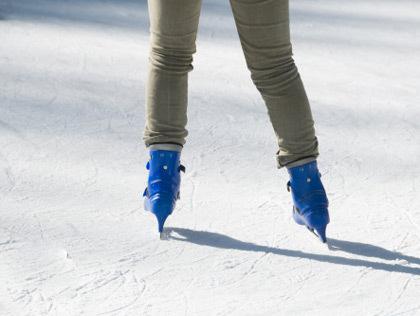 iceskating_1538007285246.jpg