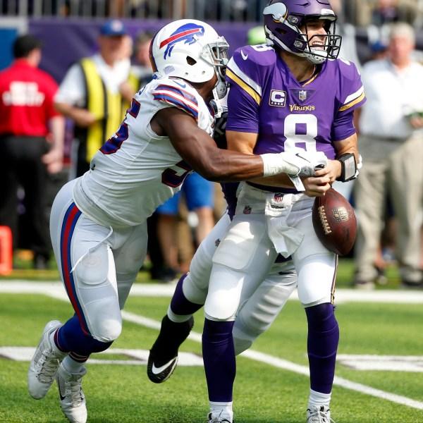 APTOPIX Bills Vikings Football_1537742401473