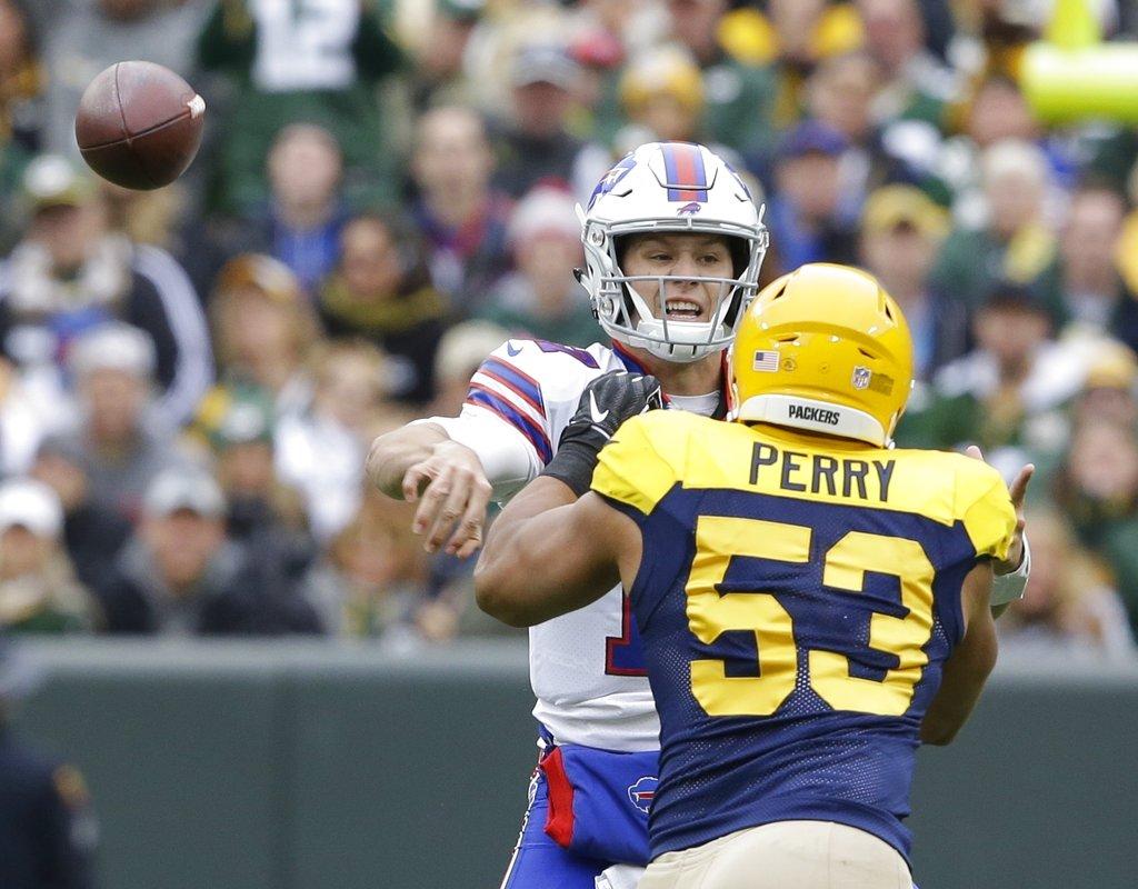 Bills Packers Football_1538334849516