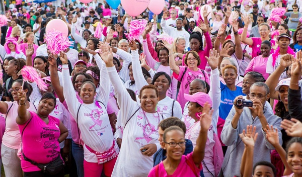 making-strides-against-breast-cancer_1538250278564.jpg