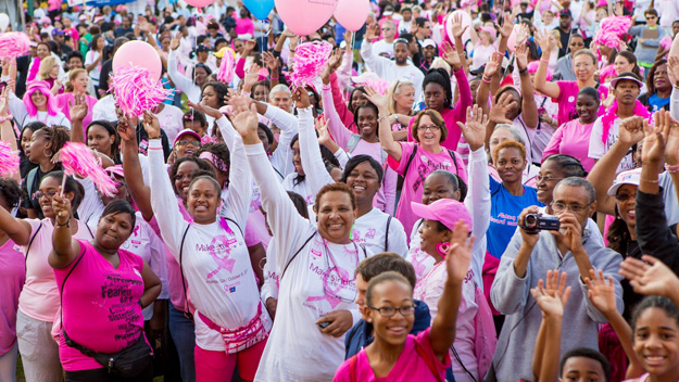 making-strides-against-breast-cancer_1538250278564.jpg
