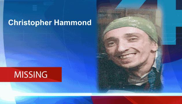 missing hammond_1536250540213.png.jpg
