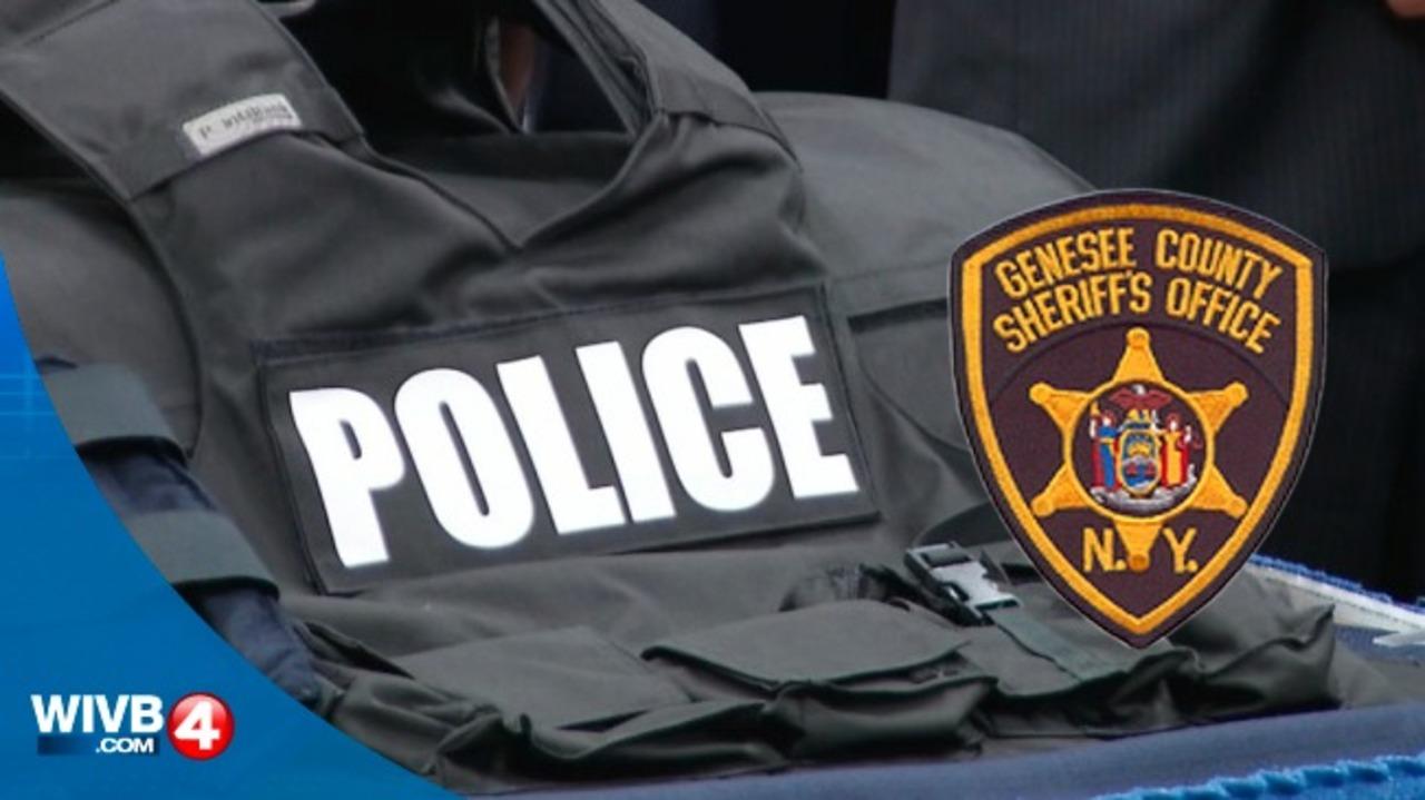 police_vest_genesee3 _OP_1_CP__1528220882438.png_44543501_ver1.0_1280_720_1534029216029.jpg.jpg