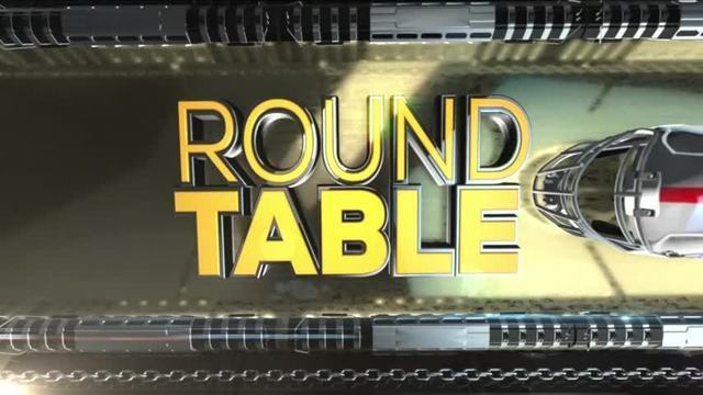 roundtable_1510500864465_28913307_ver1-0_640_3601_510648