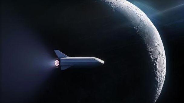 space x_1536957729724.JPG.jpg