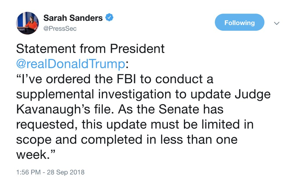 trump statement_1538169004261.jpg.jpg