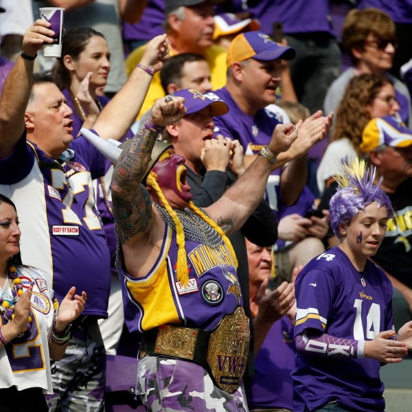 49ers Vikings Football_1537415772335