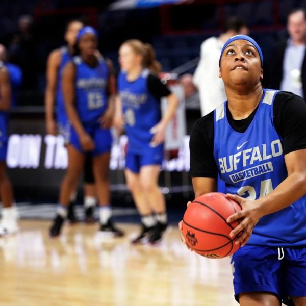 NCAA Buffalo Basketball_1541022222485
