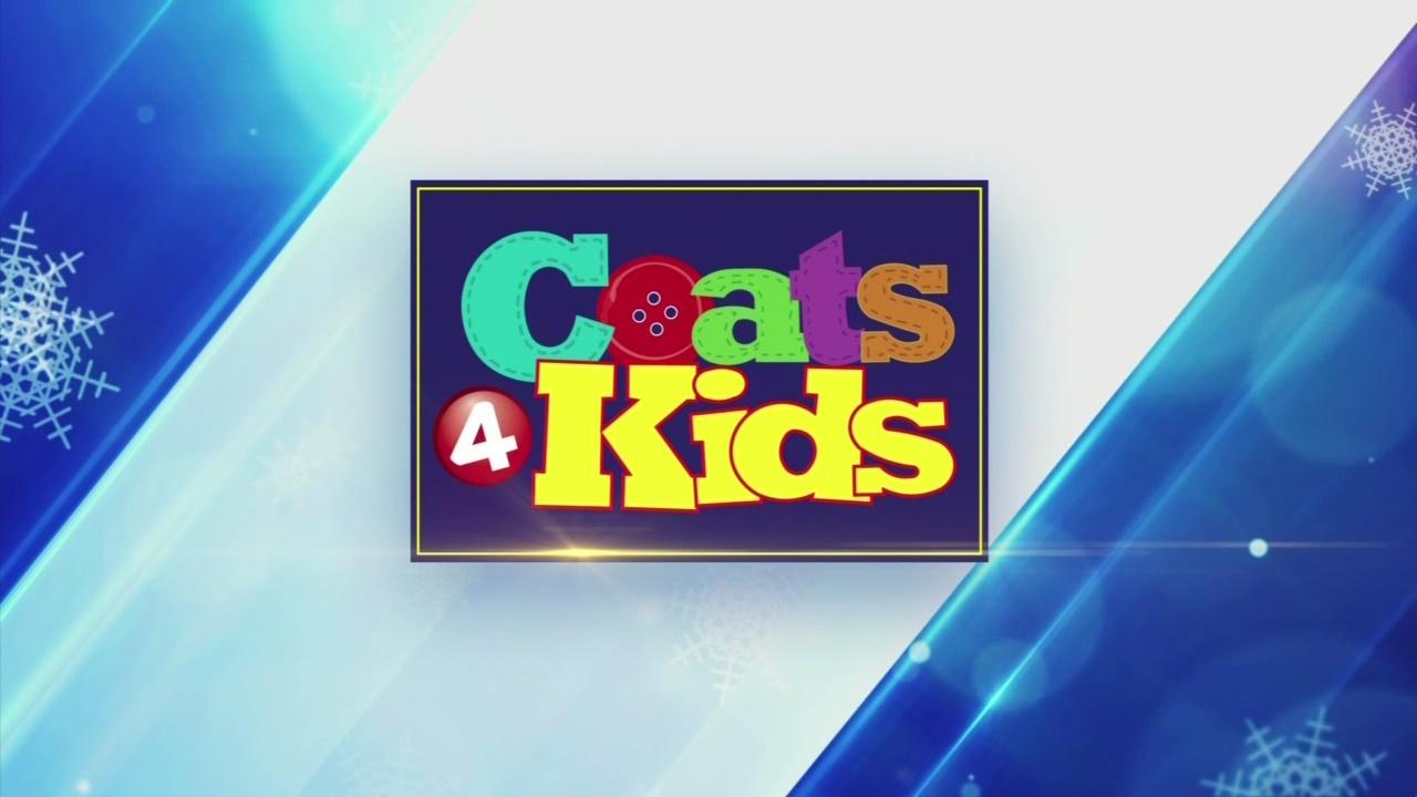 Coats_4_Kids_1_20181023163632
