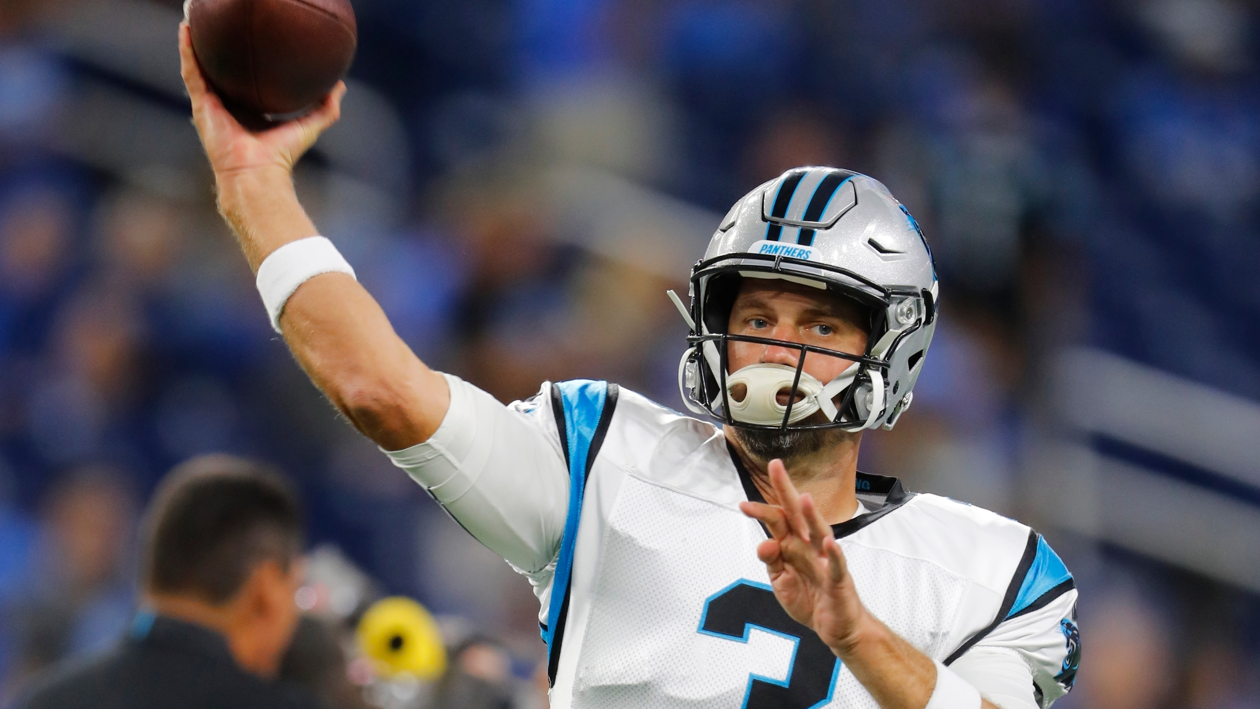 Panthers Lions Football_1538923733322