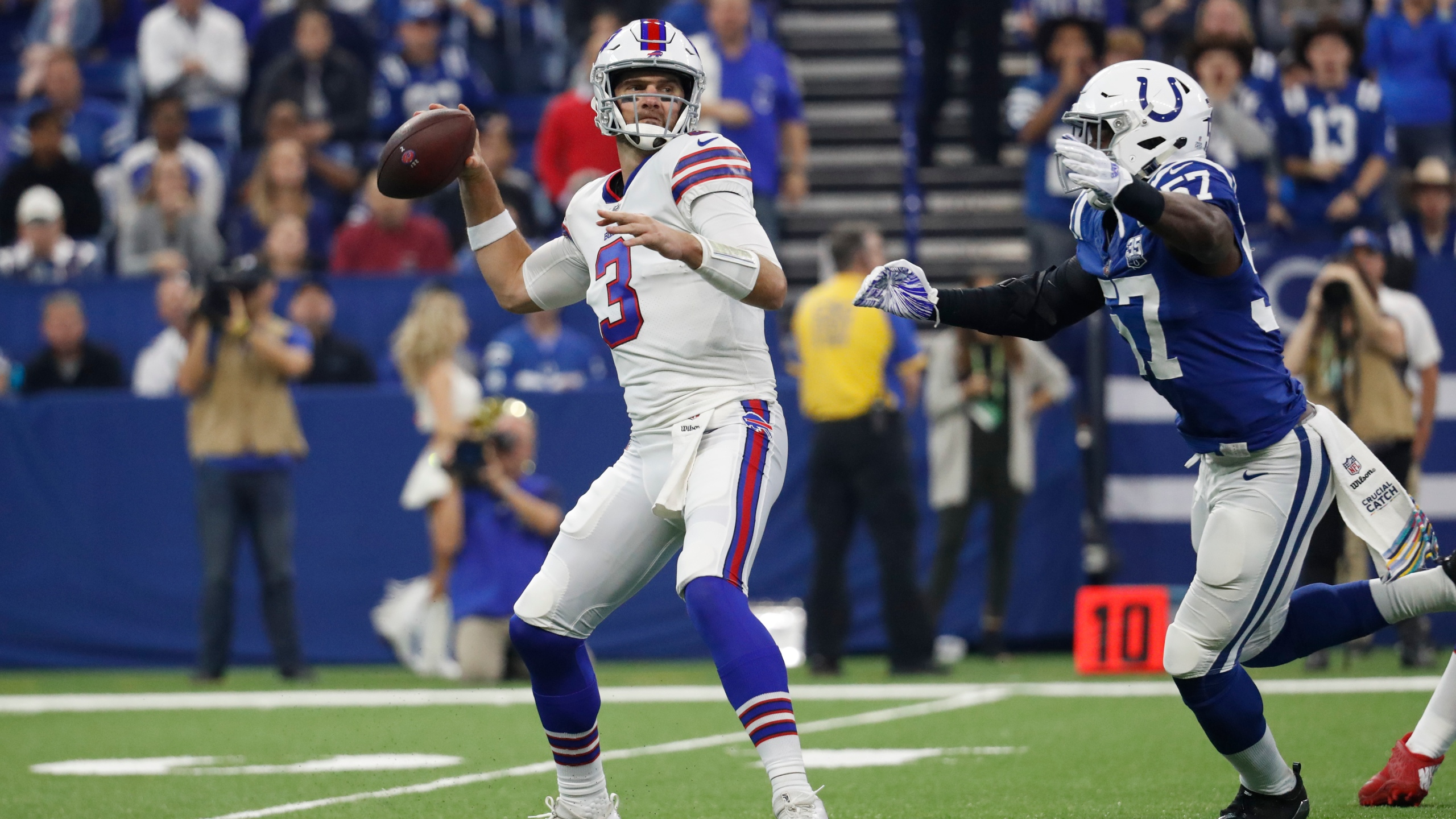 Bills Colts Football_1540151693423