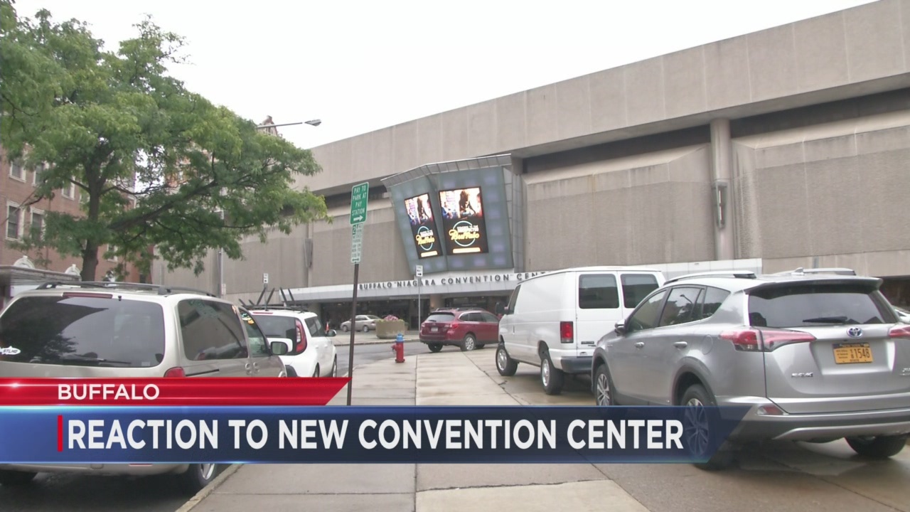 Reactions_to_New_Convention_Center_0_20181004130632