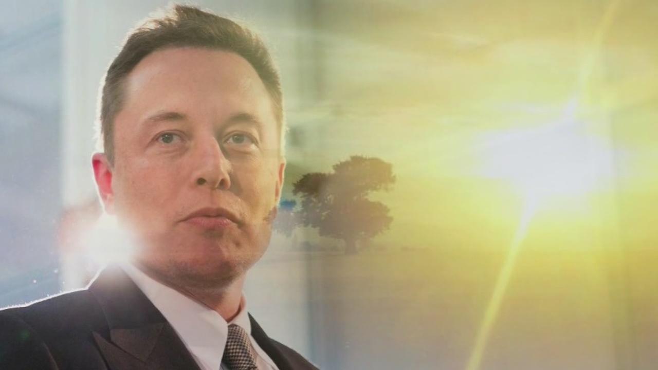 Tesla_s_Buffalo_plant_0_20180828222112