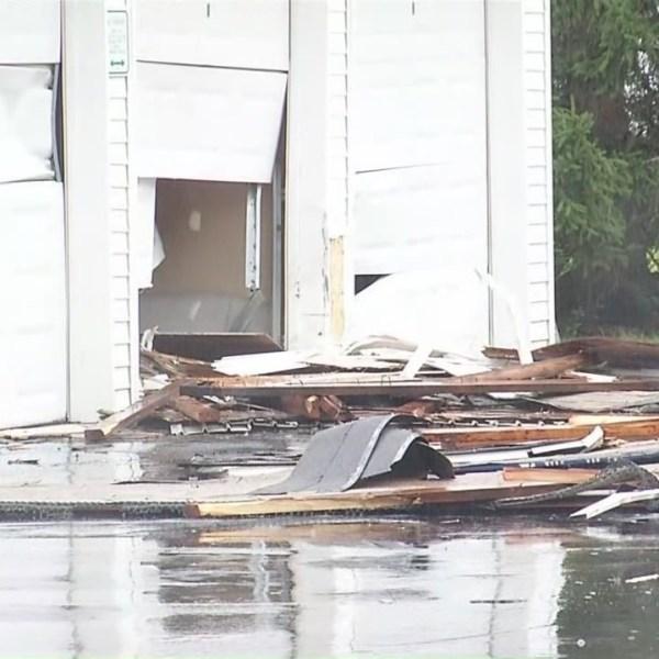 West_Seneca_Damage_0_20181020221222