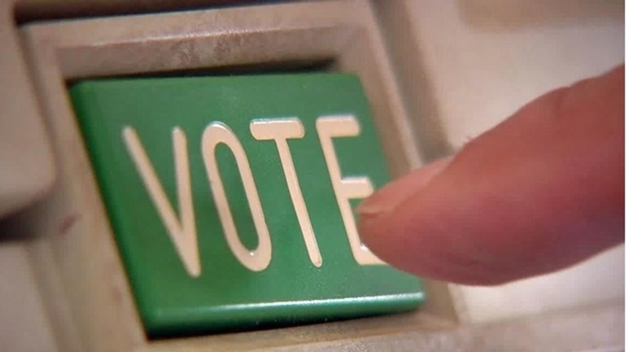 vote_1530048112817_46814464_ver1.0_1280_720_1530070034847.jpg