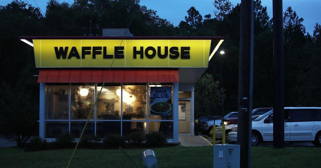 waffle house_1539204280991.jpg.jpg
