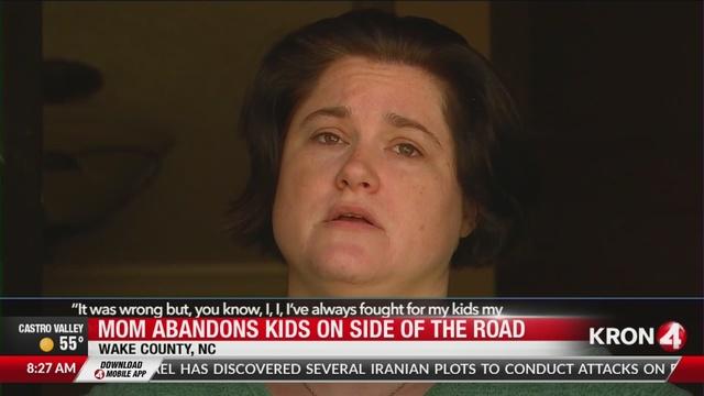 Mom_abandons_kids_on_the_side_of_the_roa_0_60996162_ver1.0_640_360_1541199455487.jpg