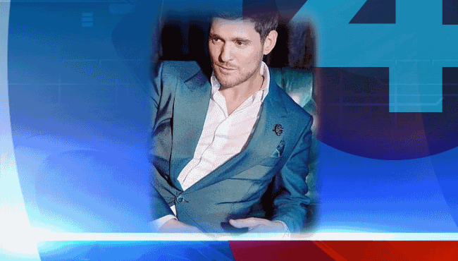 buble_1541685909222.png