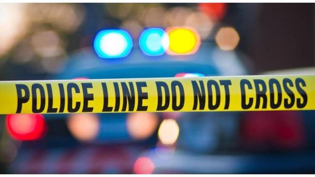 crime scene tape police_1531623025617.JPG_48622233_ver1.0_640_360 (1)_1541389792211.jpg.jpg