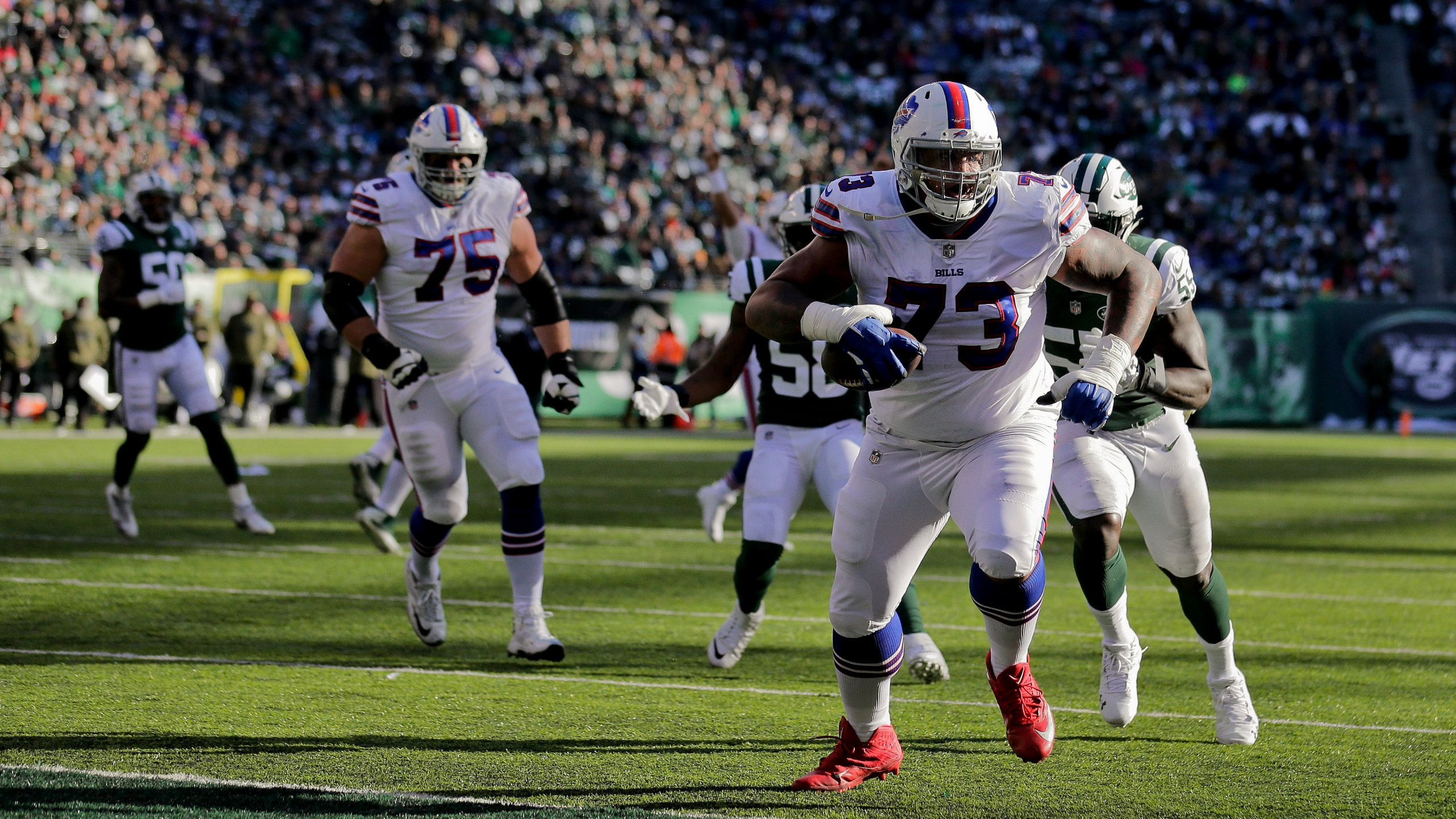 Bills Jets Football_1541979779343