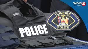 dunkirkpolice_1541861246299.jpg