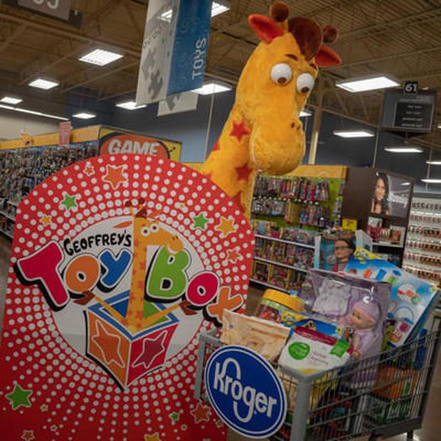 Geoffrey-s-Toy-Box_1541198662880