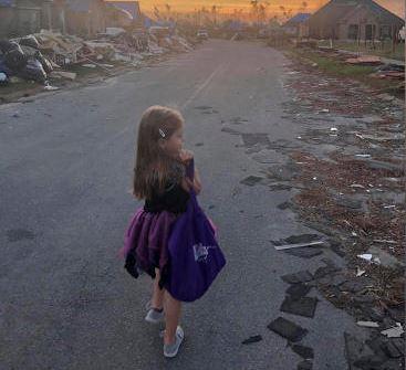 hurricane halloween 2_1541190186308.JPG.jpg