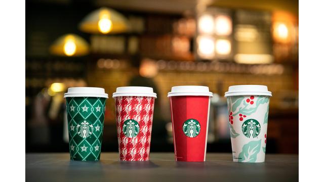 starbucks holiday cups_1541117284669.jpg.jpg