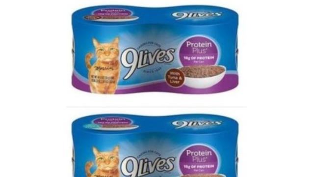 Cat food recall 12.11.8_1544563673727.PNG_65005085_ver1.0_640_360_1544635826795.jpg.jpg