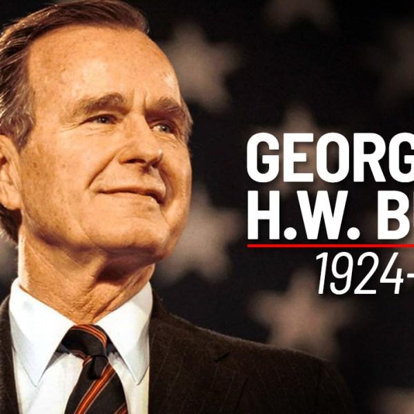 George-HW-Bush-OBIT-MON_1543772844027-873772057.jpg
