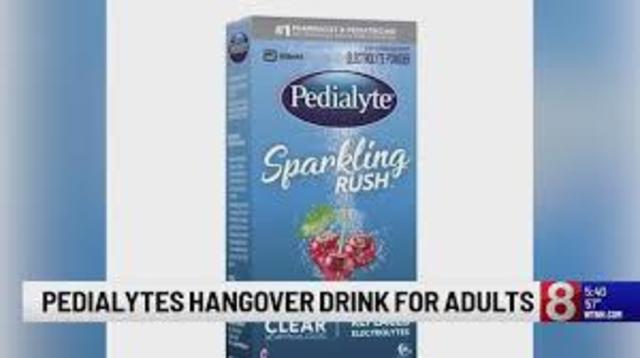 Pedialyte is now selling flavored water_1545470507405.jpg_65676785_ver1.0_640_360_1545485719104.jpg.jpg