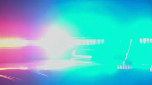 R-NEW-POLICE-LIGHTS-mug-bac_1521547887525_37803699_ver1.0_640_360_1522531768255_38779708_ver1.0_640_360_1544903292353.jpg