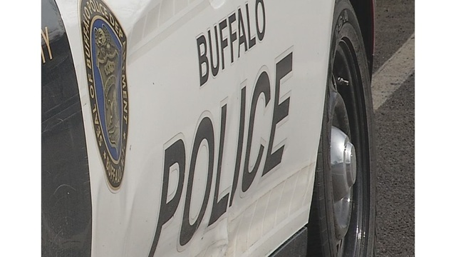 buffalo-police_38499143_ver1.0_640_360_1545667762122.jpg