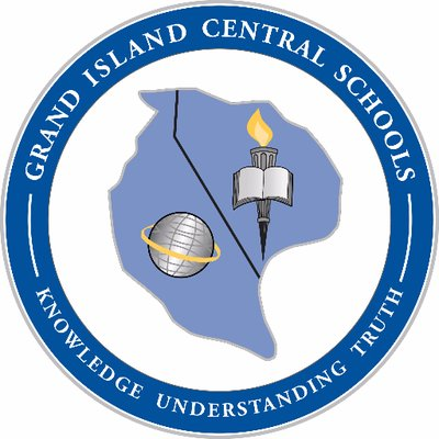 grand island school_1544063943997.jpg.jpg