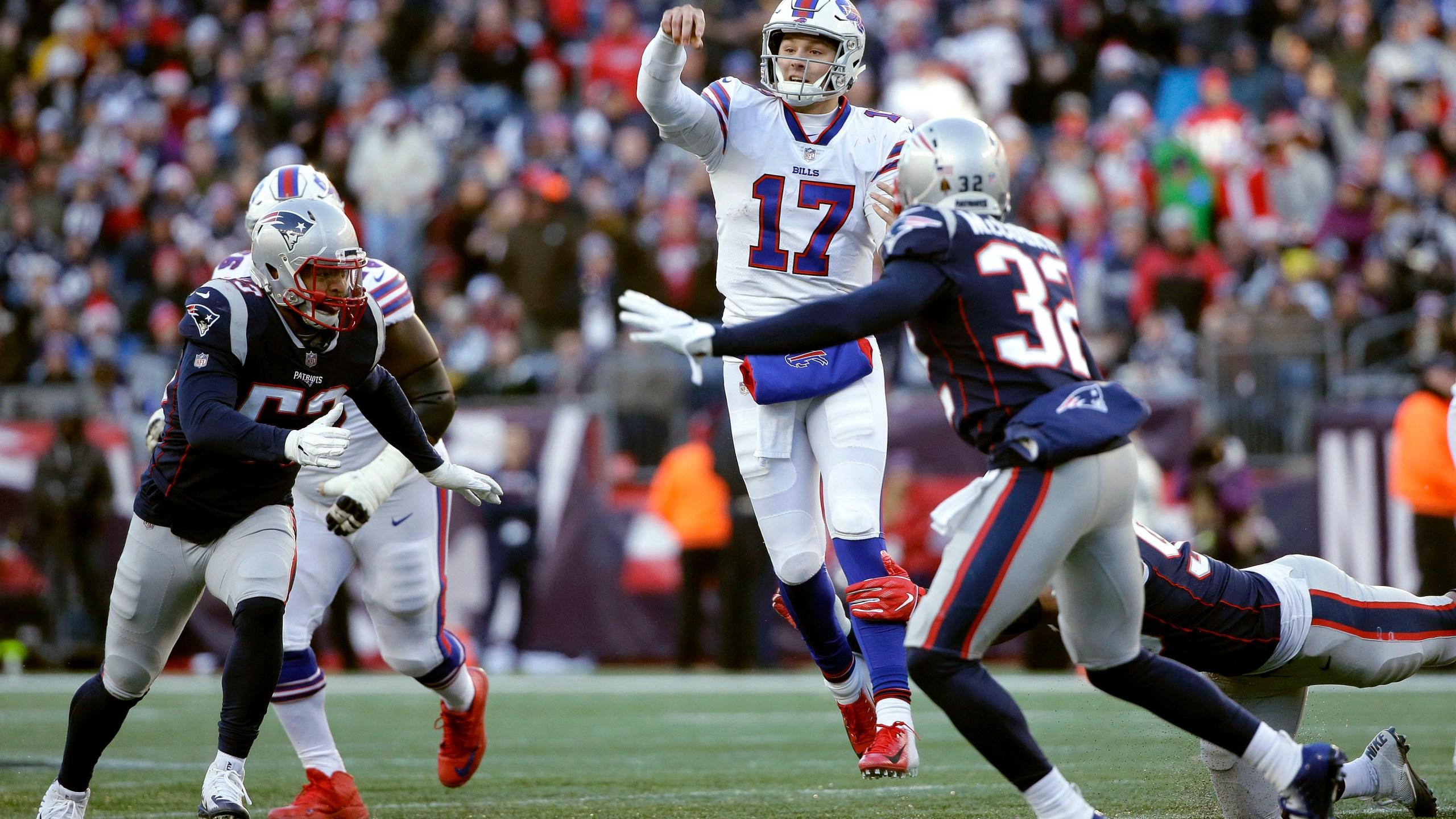 Bills Patriots Football_1545598951716