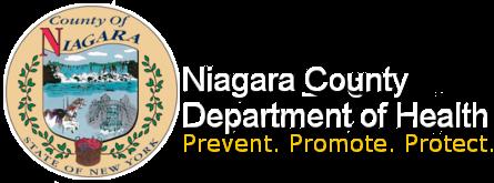 niagara county health_1546017036894.png.jpg