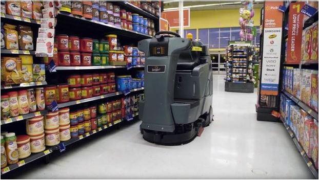 robot mop_1543895083779.JPG.jpg