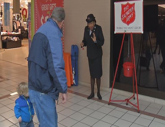 salvation-army-red-kettle-bell-ringer_329093
