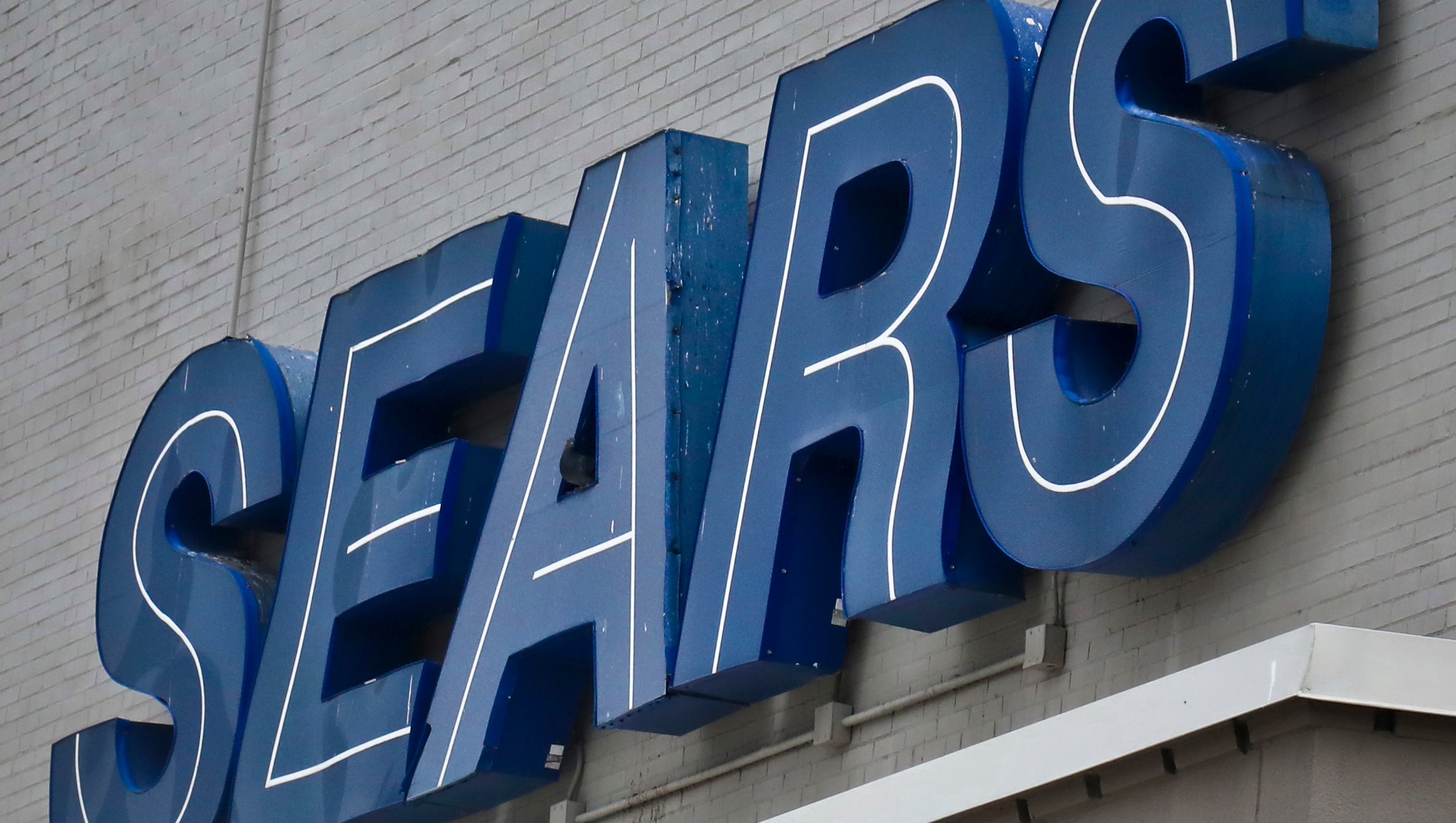 Sears Board Member_1539582150339