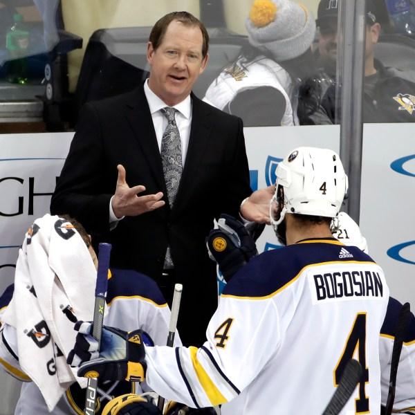 Sabres Penguins Hockey_1546637559125