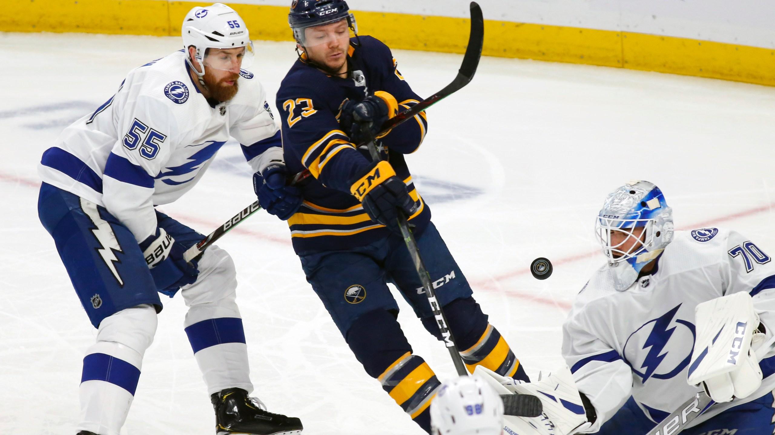 Lightning Sabres Hockey_1547344843881
