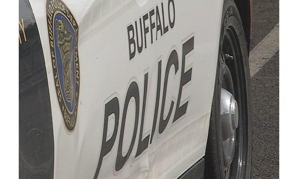 buffalo-police_38499143_ver1.0_640_360_1546633164940.jpg