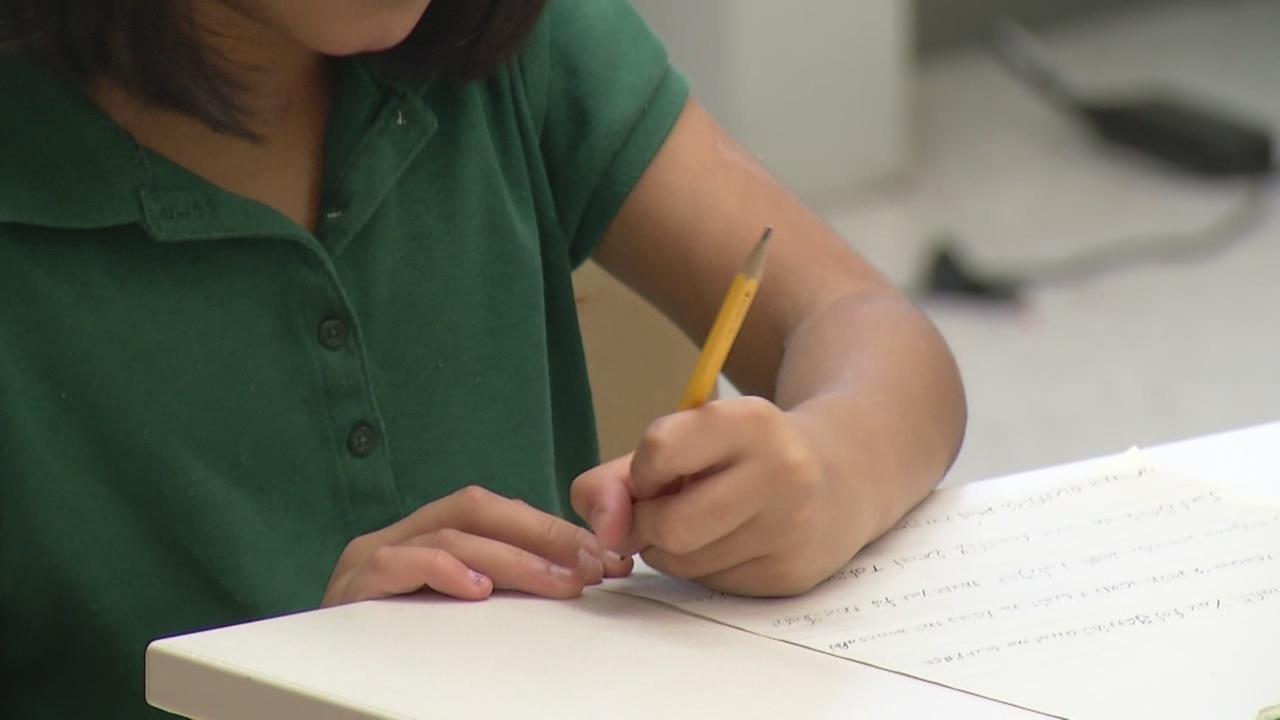 Mayoral control debate in Buffalo Public Schools_115570